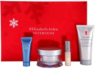 Elizabeth Arden Intervene coffret II.
