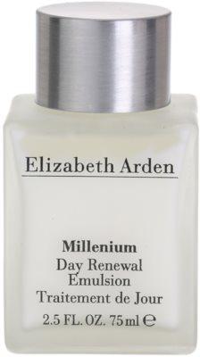 Elizabeth Arden Millenium obnovitvena dnevna emulzija