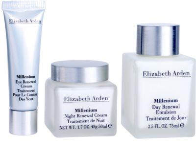 Elizabeth Arden Millenium set cosmetice I. 2