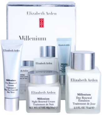 Elizabeth Arden Millenium set cosmetice I. 1
