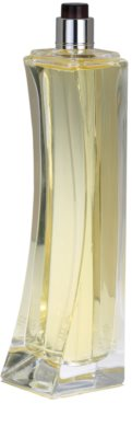 Elizabeth Arden Provocative Woman парфумована вода тестер для жінок 1