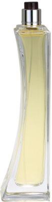 Elizabeth Arden Provocative Woman парфумована вода тестер для жінок