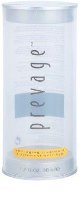 Elizabeth Arden Prevage ránctalanító fluid a bőr intenzív hidratálásához 1
