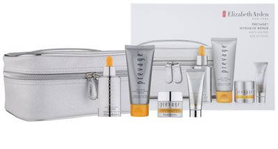 Elizabeth Arden Prevage Kosmetik-Set  IV. 2