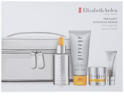Elizabeth Arden Prevage Kosmetik-Set  IV. 3