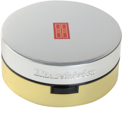 Elizabeth Arden Pure Finish Puder-Make-up SPF 20