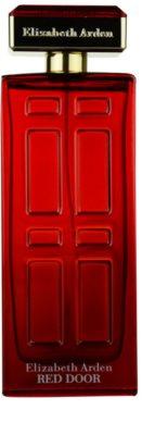 Elizabeth Arden Red Door тоалетна вода тестер за жени