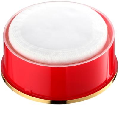 Elizabeth Arden Red Door tělový pudr pro ženy 1