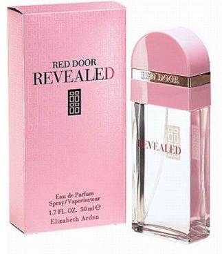 Elizabeth Arden Red Door Revealed parfémovaná voda pro ženy