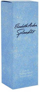 Elizabeth Arden Splendor eau de parfum nőknek 1