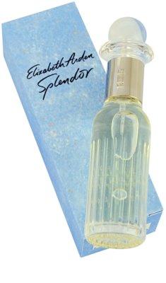 Elizabeth Arden Splendor eau de parfum nőknek 4