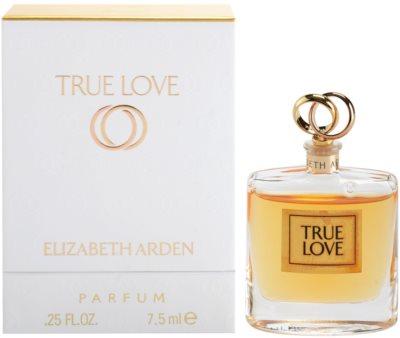 Elizabeth Arden True Love parfüm nőknek