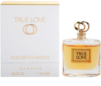 Elizabeth Arden True Love perfume para mulheres