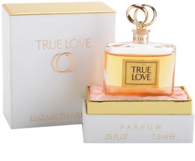 Elizabeth Arden True Love parfum za ženske 1