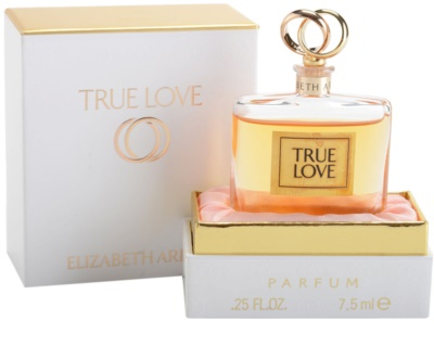 Elizabeth Arden True Love perfume para mulheres 1