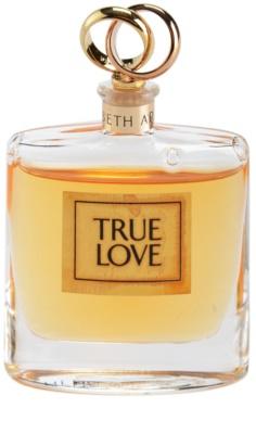 Elizabeth Arden True Love parfum za ženske 2