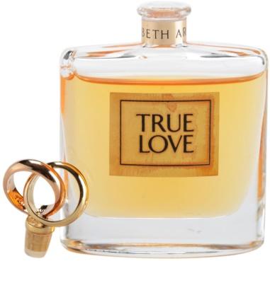 Elizabeth Arden True Love parfum za ženske 3