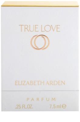 Elizabeth Arden True Love parfum za ženske 4