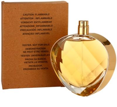 Elizabeth Arden Untold Absolu eau de parfum teszter nőknek 1