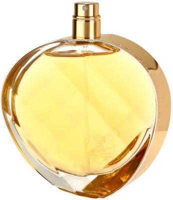 Elizabeth Arden Untold Absolu eau de parfum teszter nőknek