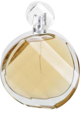 Elizabeth Arden Untold woda perfumowana dla kobiet 2