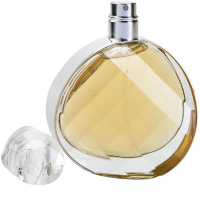 Elizabeth Arden Untold woda perfumowana dla kobiet 3