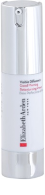 Elizabeth Arden Visible Difference obnovitveni serum