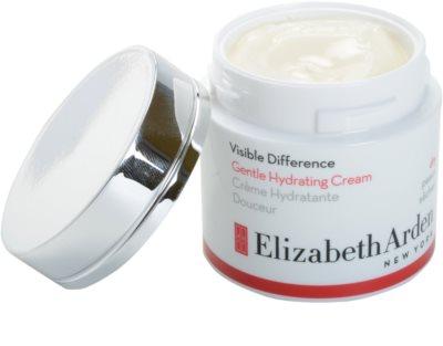 Elizabeth Arden Visible Difference denní hydratační krém 1