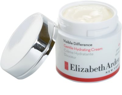Elizabeth Arden Visible Difference дневен хидратиращ крем 1