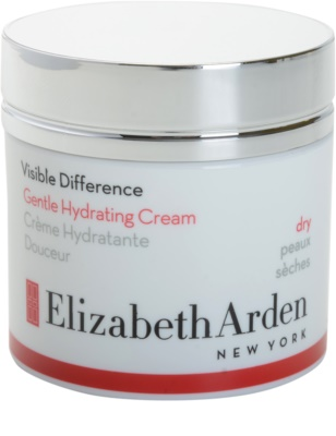 Elizabeth Arden Visible Difference дневен хидратиращ крем
