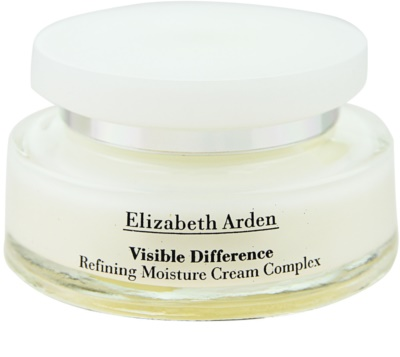 Elizabeth Arden Visible Difference vlažilna krema za obraz