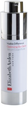 Elizabeth Arden Visible Difference sérum iluminador 1