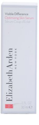Elizabeth Arden Visible Difference sérum iluminador 3