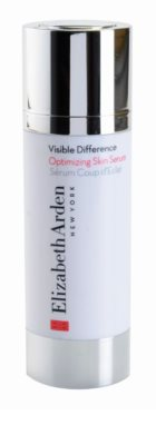 Elizabeth Arden Visible Difference sérum iluminador