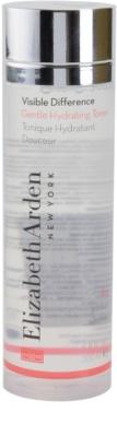 Elizabeth Arden Visible Difference hidratáló tonik száraz bőrre