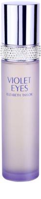 Elizabeth Taylor Violet Eyes Eau De Parfum pentru femei 2