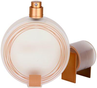 Ellen Tracy Bronze parfémovaná voda pro ženy 3