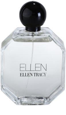 Ellen Tracy Ellen Eau de Parfum para mulheres 2