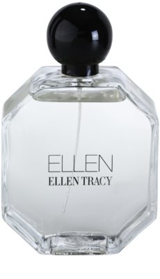 Ellen Tracy Ellen Eau de Parfum für Damen 2