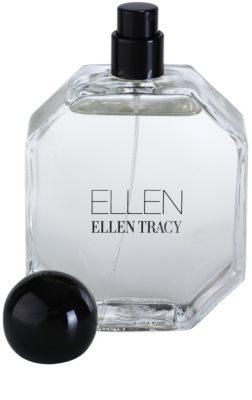 Ellen Tracy Ellen Eau de Parfum para mulheres 3