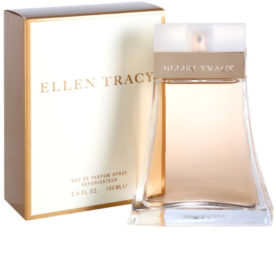 Ellen Tracy Ellen Tracy Eau de Parfum para mulheres 1