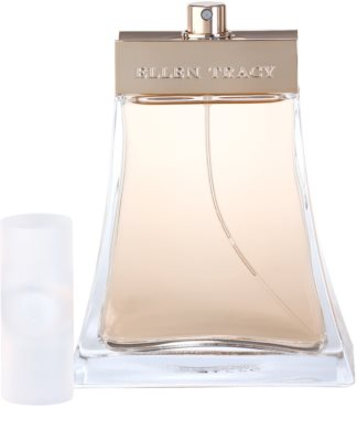 Ellen Tracy Ellen Tracy Eau de Parfum para mulheres 3