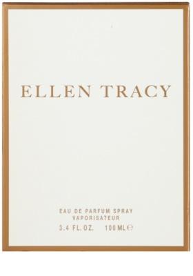Ellen Tracy Ellen Tracy Eau De Parfum pentru femei 4