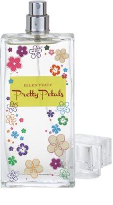 Ellen Tracy Petals eau de parfum para mujer 3