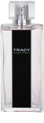 Ellen Tracy Tracy Eau de Parfum para mulheres 2