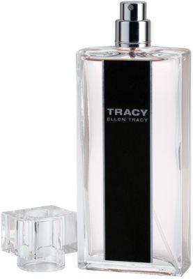 Ellen Tracy Tracy eau de parfum para mujer 3
