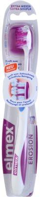Elmex Erosion Protection четка за зъби много мека
