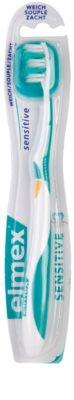 Elmex Sensitive Zahnbürste weich