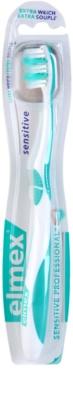 Elmex Sensitive Professional fogkefe extra soft
