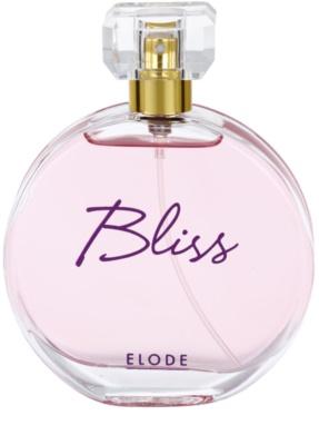 Elode Bliss Eau de Parfum für Damen 1
